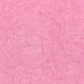 Bali Batiks Cotton Fabric - Pink