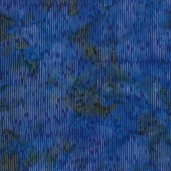 Bali Batiks Cotton - Royal Fabric