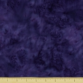 Bali Batik Hand-Dyed Watercolors Cotton Fabric - Agate 1895-235