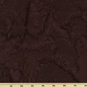 Bali Batik Hand-Dyed Watercolors Cotton Fabric - Rum Raisin 1895-515