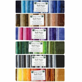 http://ep.yimg.com/ay/yhst-132146841436290/bali-pops-fabric-strip-bundle-6-pack-24.jpg