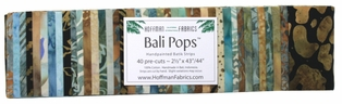 http://ep.yimg.com/ay/yhst-132146841436290/bali-pops-fabric-strip-bundle-brown-sugar-5.jpg
