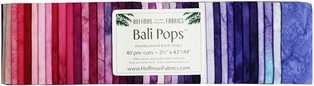 http://ep.yimg.com/ay/yhst-132146841436290/bali-pops-fabric-strip-bundle-kool-aid-bp-400-4.jpg