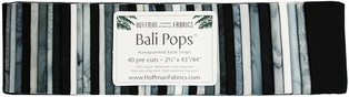 http://ep.yimg.com/ay/yhst-132146841436290/bali-pops-fabric-strip-bundle-liquorice-bp-440-4.jpg