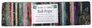 http://ep.yimg.com/ay/yhst-132146841436290/bali-pops-fabric-strip-bundle-parfait-5.jpg