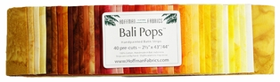 http://ep.yimg.com/ay/yhst-132146841436290/bali-pops-fabric-strip-bundle-red-hots-bp-388-3.jpg