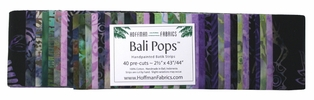 http://ep.yimg.com/ay/yhst-132146841436290/bali-pops-fabric-strip-bundle-rum-raisin-5.jpg
