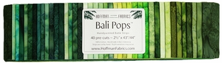 http://ep.yimg.com/ay/yhst-132146841436290/bali-pops-fabric-strip-bundle-taffy-bp-491-4.jpg