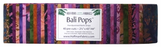 http://ep.yimg.com/ay/yhst-132146841436290/bali-pops-fabric-strip-bundle-wild-berry-5.jpg