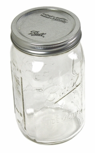 http://ep.yimg.com/ay/yhst-132146841436290/ball-canning-jars-wide-mouth-1-quart-6-1-2-in-case-of-12-2.jpg