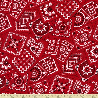 http://ep.yimg.com/ay/yhst-132146841436290/bandana-cotton-fabric-red-5.jpg