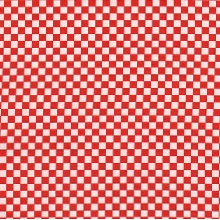 http://ep.yimg.com/ay/yhst-132146841436290/barn-yard-babies-cotton-fabric-red-checker-2.jpg
