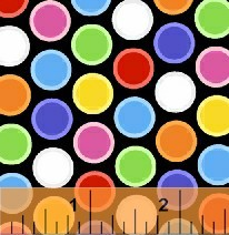 http://ep.yimg.com/ay/yhst-132146841436290/basic-brights-black-circle-2.jpg