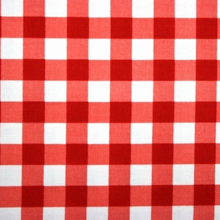 http://ep.yimg.com/ay/yhst-132146841436290/basic-brights-gingham-red-2.jpg