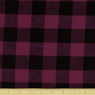 http://ep.yimg.com/ay/yhst-132146841436290/basic-cotton-flannel-checker-plaid-magenta-2.jpg
