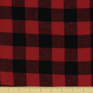 http://ep.yimg.com/ay/yhst-132146841436290/basic-cotton-flannel-checker-plaid-red-2.jpg