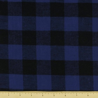 http://ep.yimg.com/ay/yhst-132146841436290/basic-cotton-flannel-checker-plaid-royal-blue-2.jpg