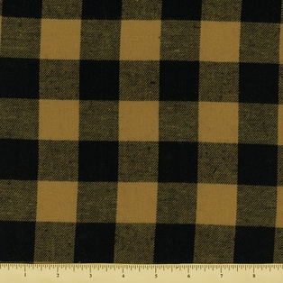 http://ep.yimg.com/ay/yhst-132146841436290/basic-cotton-flannel-checker-plaid-yellow-2.jpg