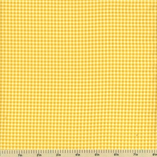 http://ep.yimg.com/ay/yhst-132146841436290/basic-gingham-cotton-fabric-golden-08676-gol1-2.jpg