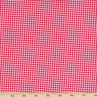 http://ep.yimg.com/ay/yhst-132146841436290/basic-gingham-cotton-fabric-hot-pink-08676-htpin1-2.jpg