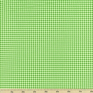 http://ep.yimg.com/ay/yhst-132146841436290/basic-gingham-cotton-fabric-lime-green-08676-lim1-2.jpg