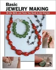 http://ep.yimg.com/ay/yhst-132146841436290/basic-jewelry-making-all-the-skills-and-tools-you-need-to-get-started-2.jpg