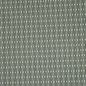 Basic Upholstery Fabric - 60 inch - Green - Clearance
