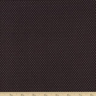 http://ep.yimg.com/ay/yhst-132146841436290/basics-collection-tiny-dot-cotton-fabric-black-t-00175-3.jpg