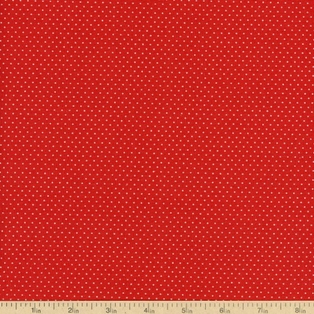 http://ep.yimg.com/ay/yhst-132146841436290/basics-collection-tiny-dot-cotton-fabric-red-t-00177-3.jpg