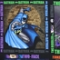 http://ep.yimg.com/ay/yhst-132146841436290/batman-battle-over-gotham-character-panel-cotton-fabric-black-9.jpg