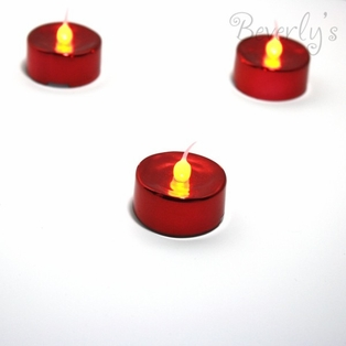 http://ep.yimg.com/ay/yhst-132146841436290/battery-operated-led-tealights-metallic-red-2.jpg