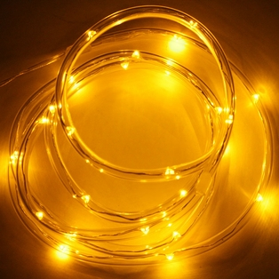http://ep.yimg.com/ay/yhst-132146841436290/battery-operated-waterproof-led-tube-light-string-6ft-amber-8.jpg