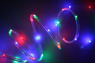 http://ep.yimg.com/ay/yhst-132146841436290/battery-operated-waterproof-led-tube-light-string-6ft-red-green-blue-5.jpg