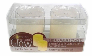 http://ep.yimg.com/ay/yhst-132146841436290/battery-powered-led-flameless-pillar-candles-cream-vanilla-2.jpg