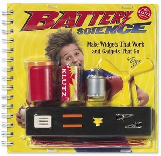http://ep.yimg.com/ay/yhst-132146841436290/battery-science-includes-battery-motor-etc-klutz-2.jpg