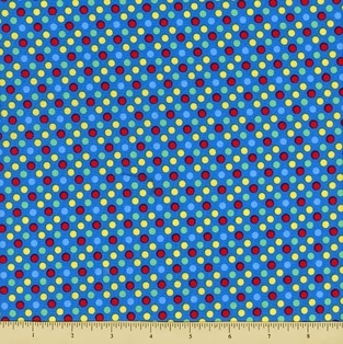 http://ep.yimg.com/ay/yhst-132146841436290/be-big-cotton-fabric-dot-bright-4.jpg
