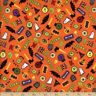 http://ep.yimg.com/ay/yhst-132146841436290/be-witched-boo-cotton-fabric-orange-2.jpg