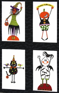 http://ep.yimg.com/ay/yhst-132146841436290/be-witched-cotton-fabric-craft-panel-7.jpg