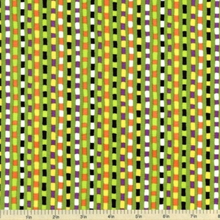 http://ep.yimg.com/ay/yhst-132146841436290/be-witched-cotton-fabrics-stripes-2.jpg