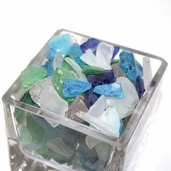 Beach Glass - Assorted