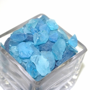 http://ep.yimg.com/ay/yhst-132146841436290/beach-glass-ice-blue-2.jpg