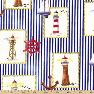 http://ep.yimg.com/ay/yhst-132146841436290/beacon-cove-lighthouse-cotton-fabric-light-blue-39011-11-3.jpg