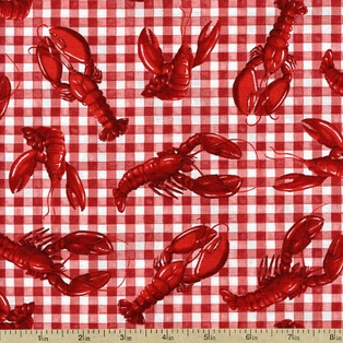 http://ep.yimg.com/ay/yhst-132146841436290/beacon-cove-lobsters-cotton-fabric-red-39013-15-8.jpg