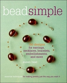 Bead Simple by Susan Beal