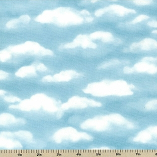 http://ep.yimg.com/ay/yhst-132146841436290/bears-just-wanna-have-fun-cotton-fabric-clouds-1255-11-3.jpg
