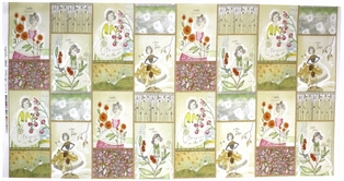 http://ep.yimg.com/ay/yhst-132146841436290/beauty-is-you-cotton-fabric-craft-panel-3.jpg