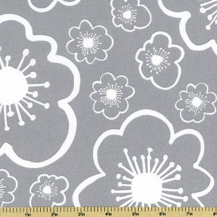 http://ep.yimg.com/ay/yhst-132146841436290/bella-flower-toss-cotton-fabric-gray-35212-5-2.jpg