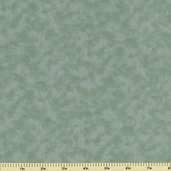 Bella Possibilities Cotton Fabric - Green 21470-G