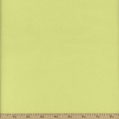 Bella Solids Cotton Fabric - Green 9900-100