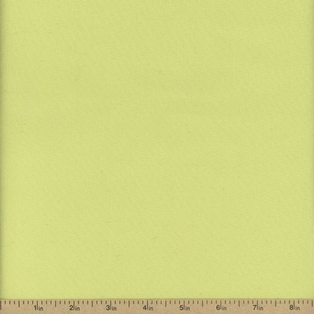 http://ep.yimg.com/ay/yhst-132146841436290/bella-solids-cotton-fabric-green-9900-100-2.jpg